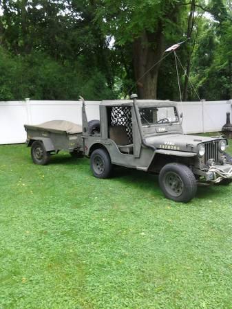 1949-cj3a-trailer-pa1