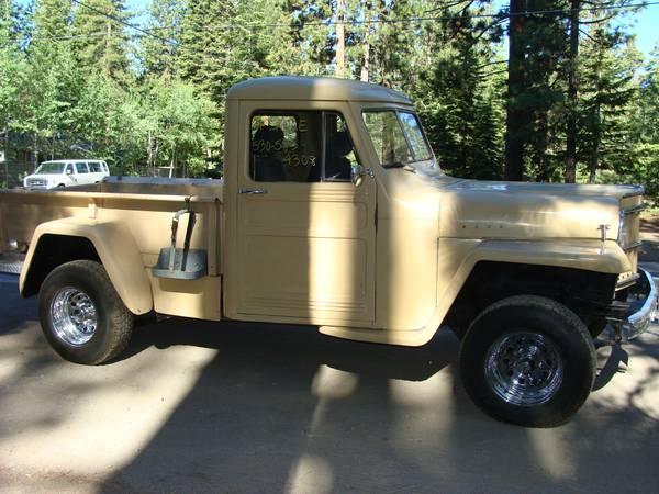 1949-truck-sunriver-or2
