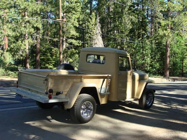 1949-truck-sunriver-or3