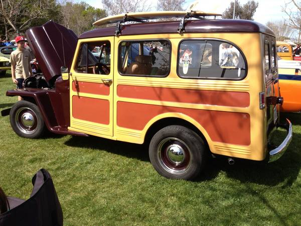 1951-wagon-mystic-ct
