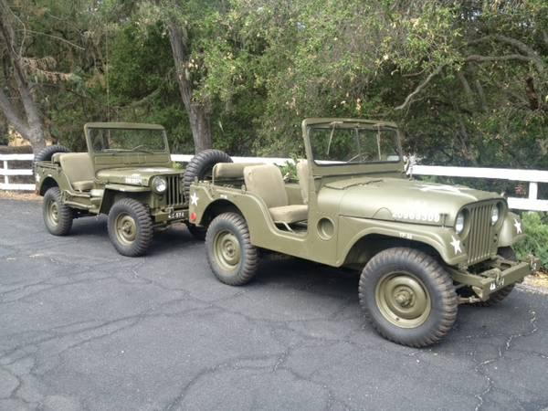 1952-m38-1953-m38a1-atascadero-ca1