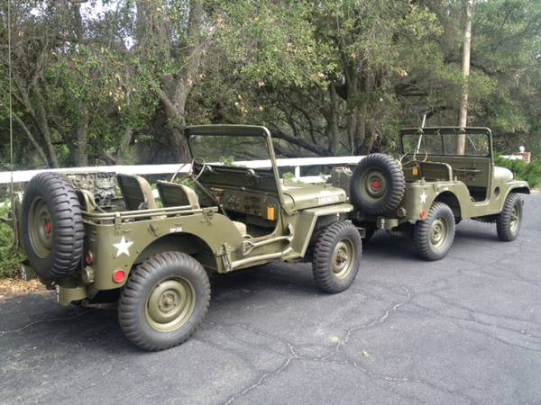 1952-m38-1953-m38a1-atascadero-ca2