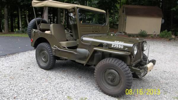 1952-m38-trailer-n1
