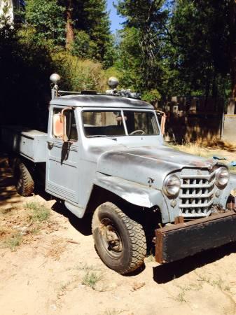 1952-tow-truck-inlandempire-ca1