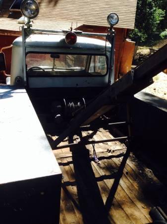 1952-tow-truck-inlandempire-ca3