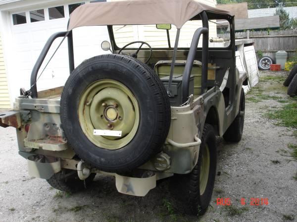 1953-m38a1-nashua-nh3