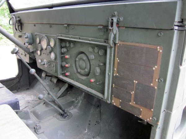 1953-m38a1-riverhead-ny1