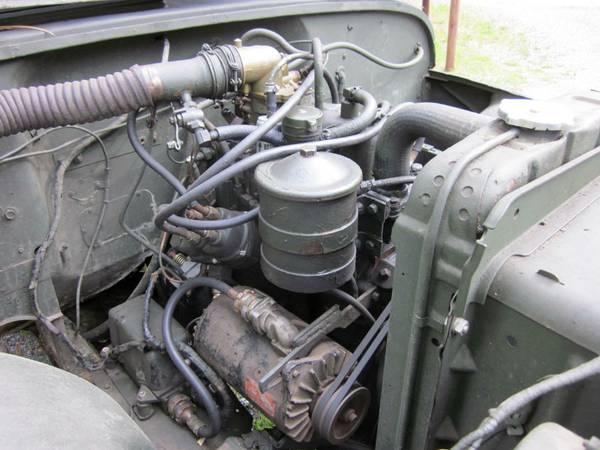 1953-m38a1-riverhead-ny2