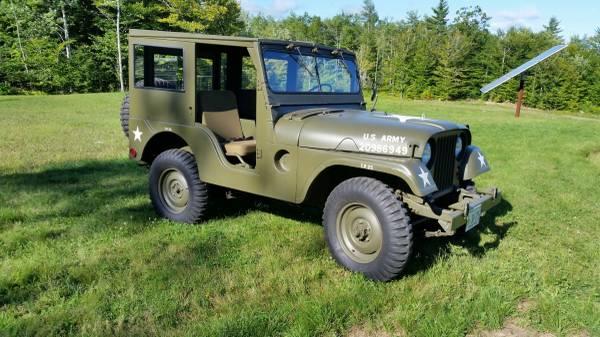 1953-m38a1-somerville-me1