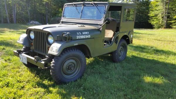 1953-m38a1-somerville-me2