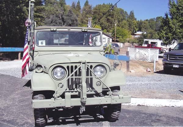 1953-m38a1-westpoint-ca2