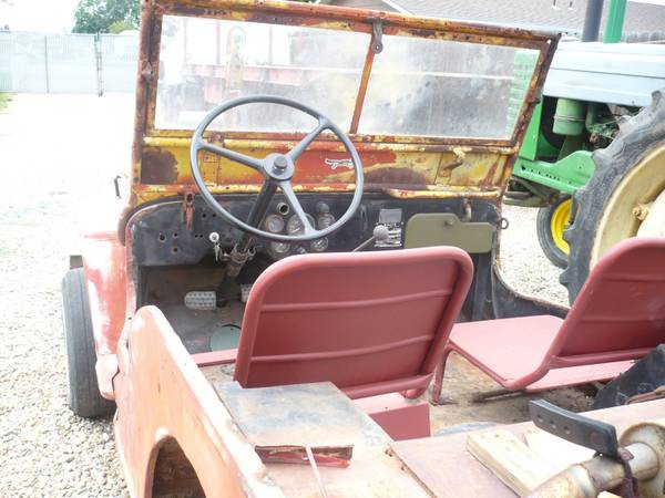 1954-m38a1-boise-id2