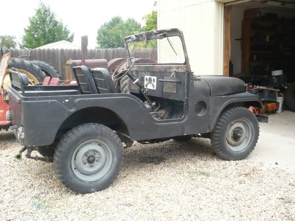 1954-m38a1-boise-id3