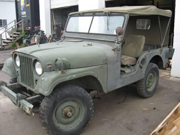 1955-m38a1-philadelphia-pa1
