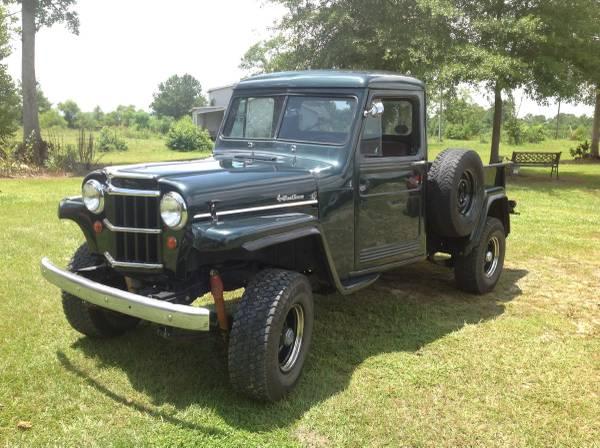 1955-truck-atlanta-ga0