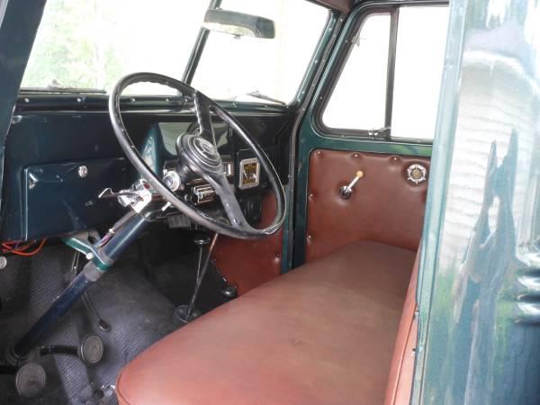 1955-truck-atlanta-ga2