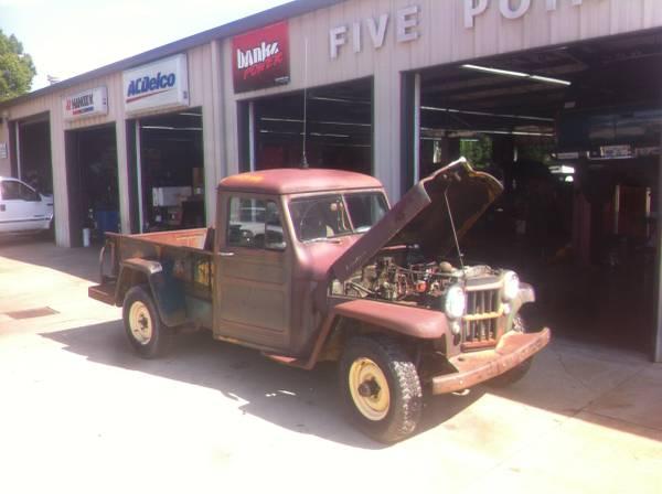 1956-truck-highpoint