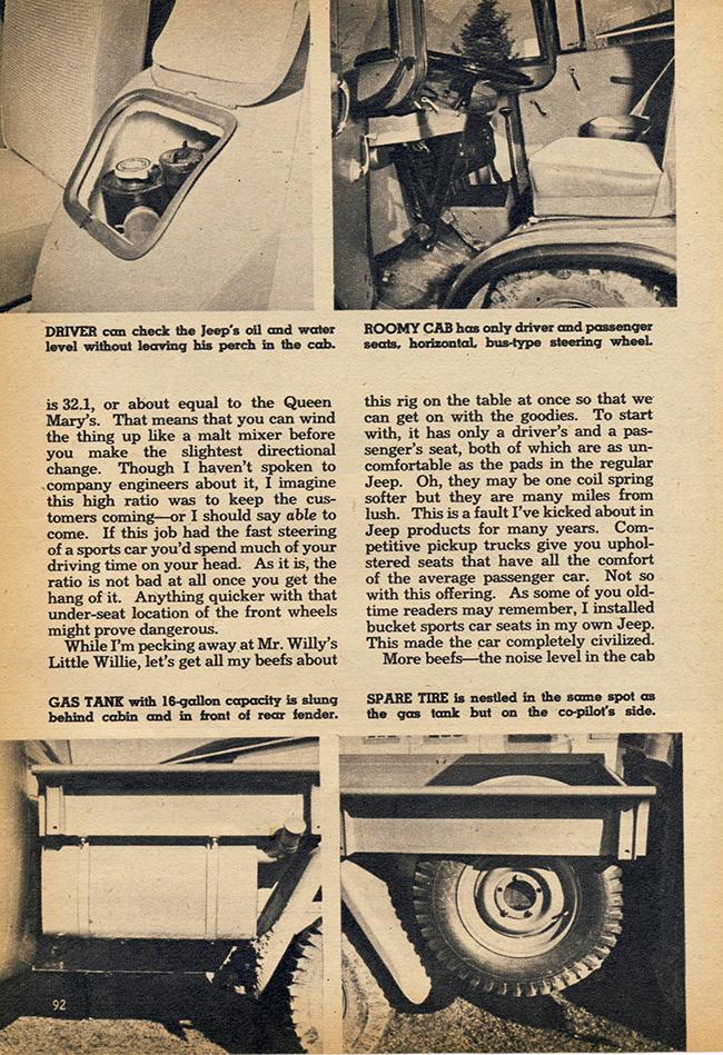 1957-03-mechanix-fc150article-3