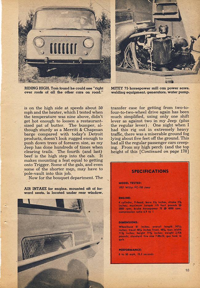 1957-03-mechanix-fc150article-4