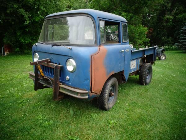 1957-fc150-newhartford-ny1