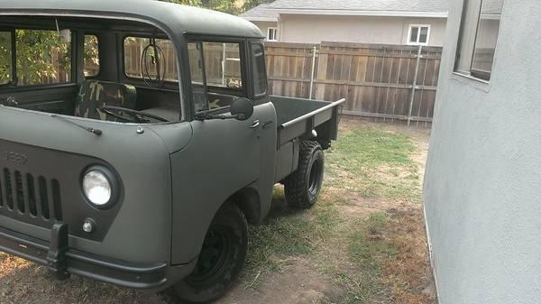 1957-fc150-redding-ca1
