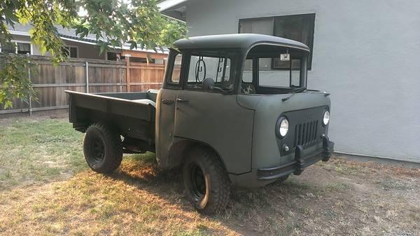 1957-fc150-redding-ca2