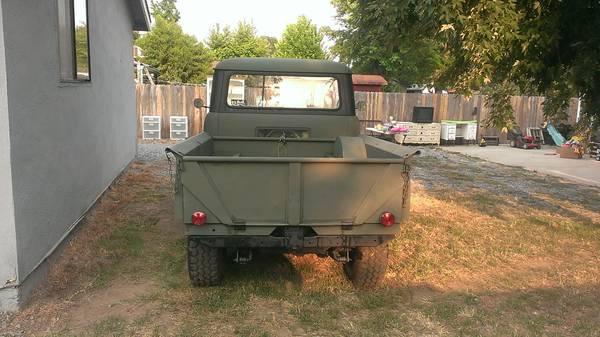 1957-fc150-redding-ca4