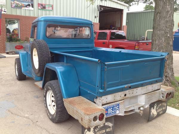 1957-truck-oklahomacity-ok2
