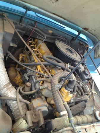 1957-truck-oklahomacity-ok3