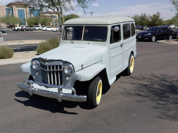 1957-wagon-mesa-az1