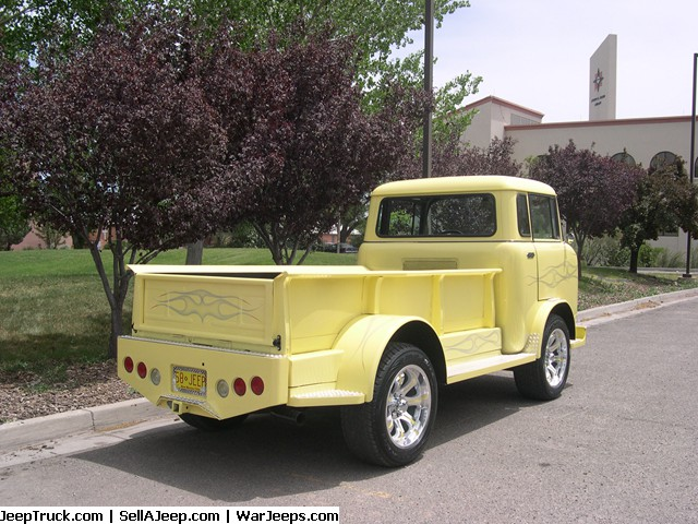 1958-fc170-socorro-nm4
