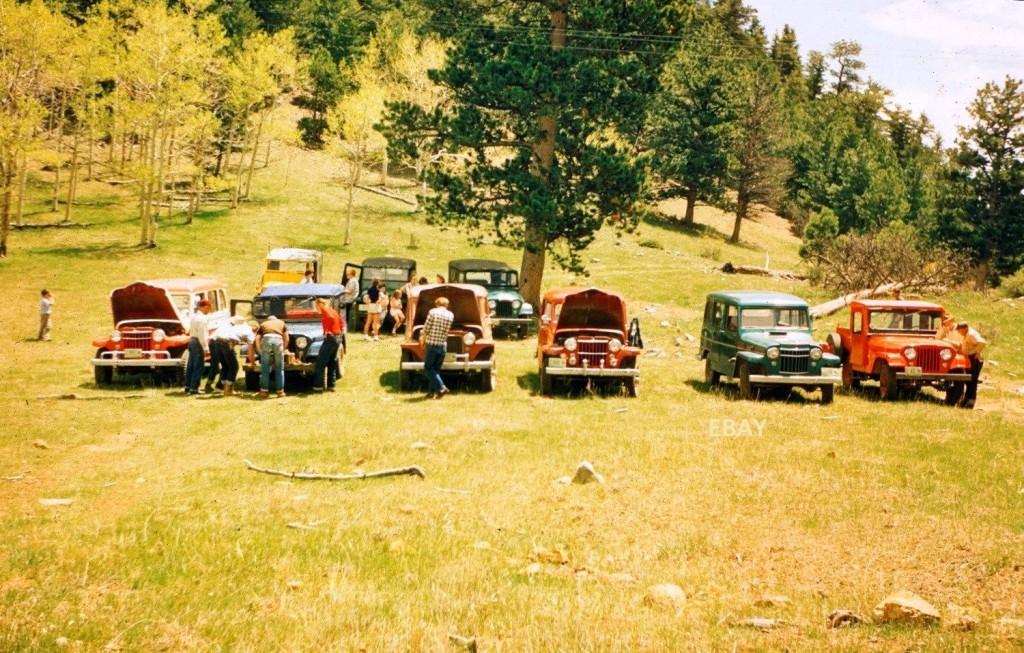 1959-camping-photos1
