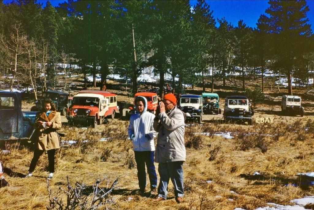 1959-camping-photos2