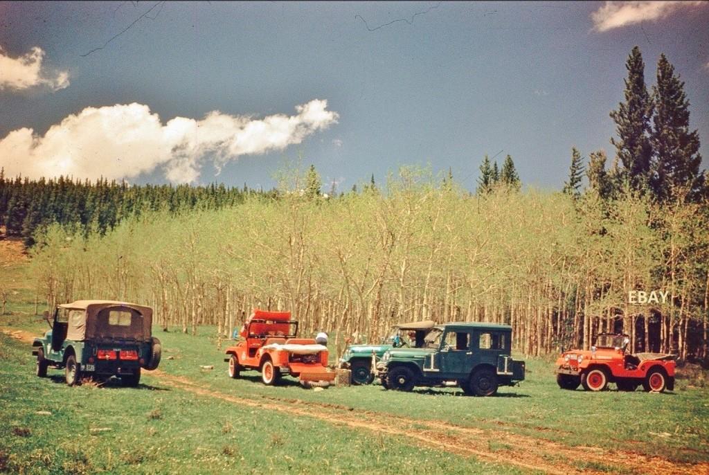 1959-camping-photos3
