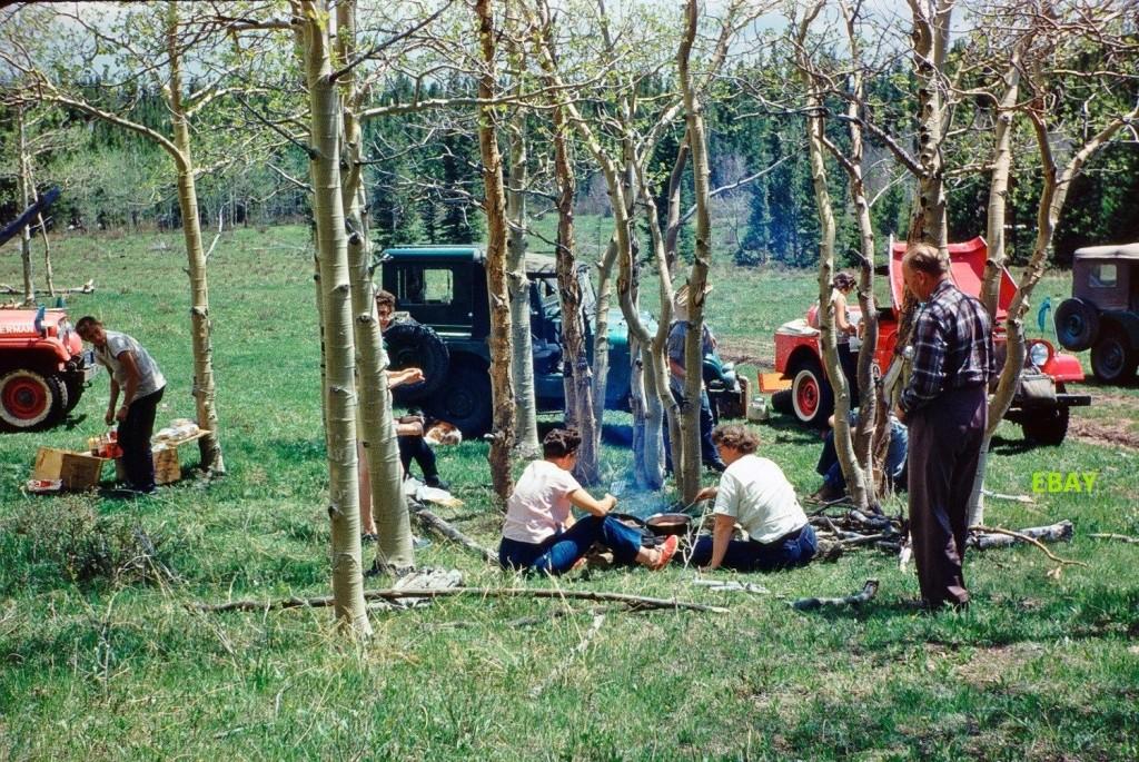 1959-camping-photos4
