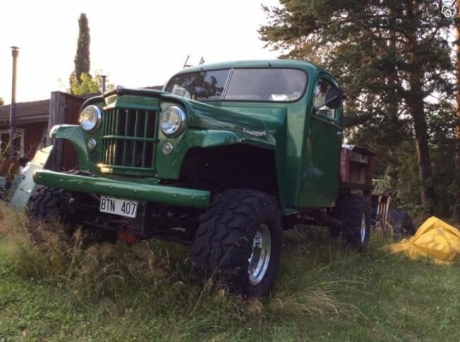 1959-truck-sweden0