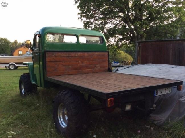 1959-truck-sweden1