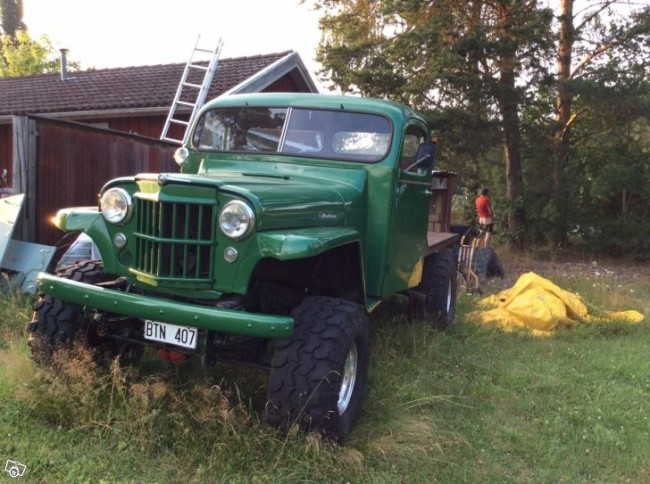 1959-truck-sweden3