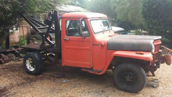 1961-truck-tow-norfolk-va0