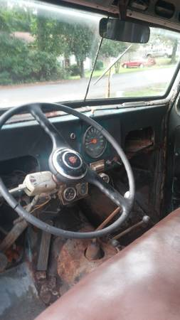 1961-truck-tow-norfolk-va2