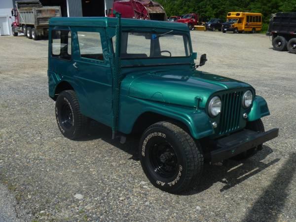 1962-cj5-diesel-nh1