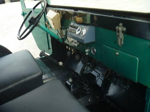 1962-cj5-diesel-nh3