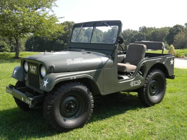 1962-m38a1-madison-nc1