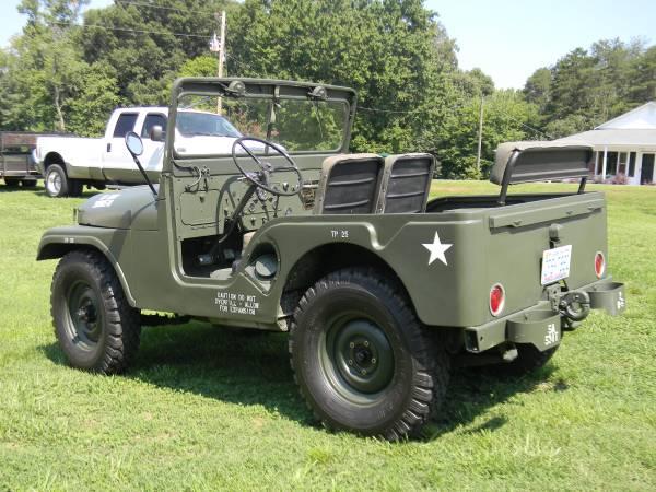 1962-m38a1-madison-nc2