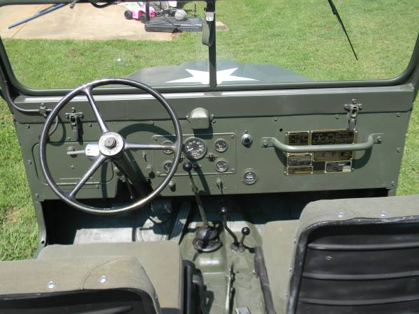 1962-m38a1-madison-nc3