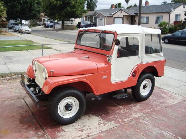 1964-cj5-tuxedoIV-sanleadro-ca1
