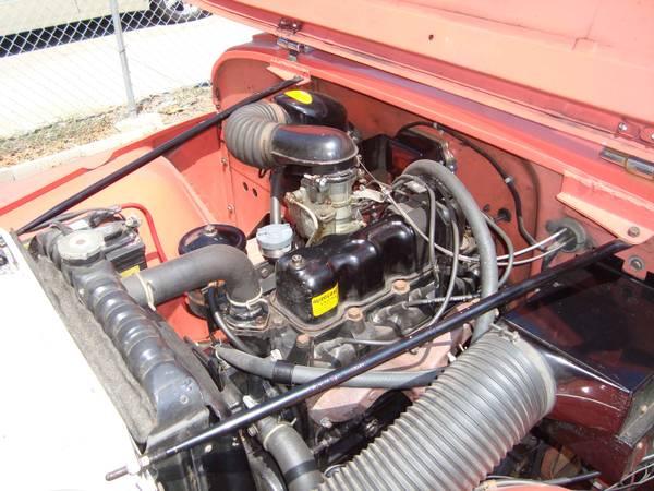 1964-cj5-tuxedoIV-sanleadro-ca2