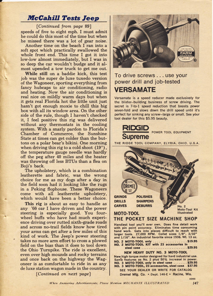 1966-05-mechanix-illustrated-wagoneer-review-cahill4