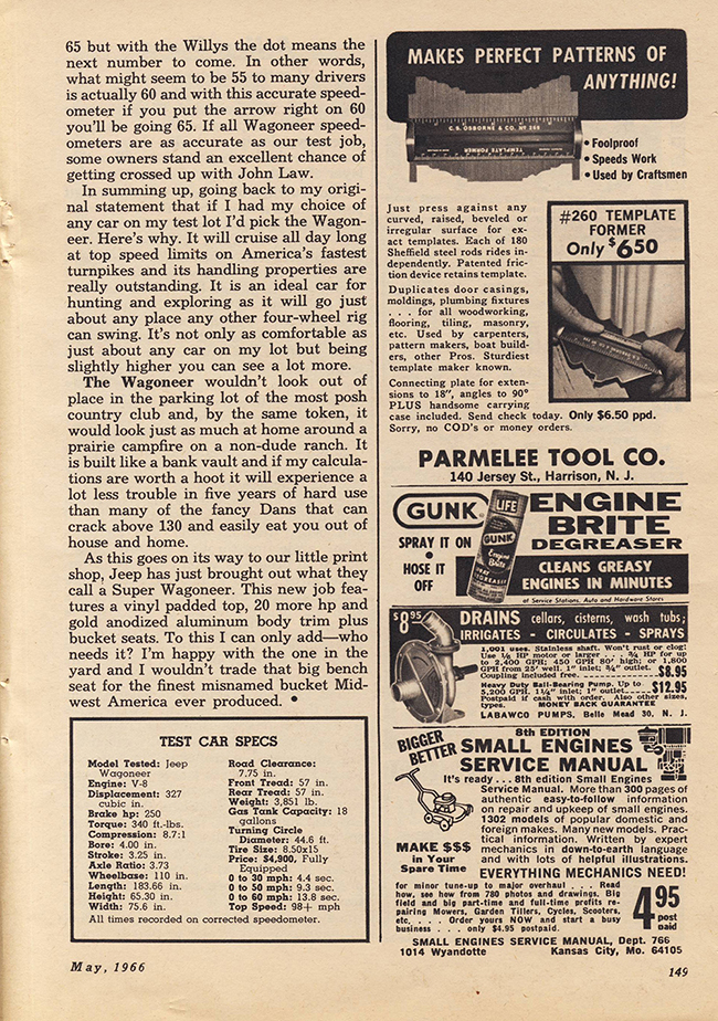 1966-05-mechanix-illustrated-wagoneer-review-cahill6