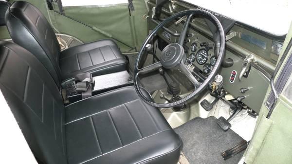 1977-Mitsubishi-putnam-ny2